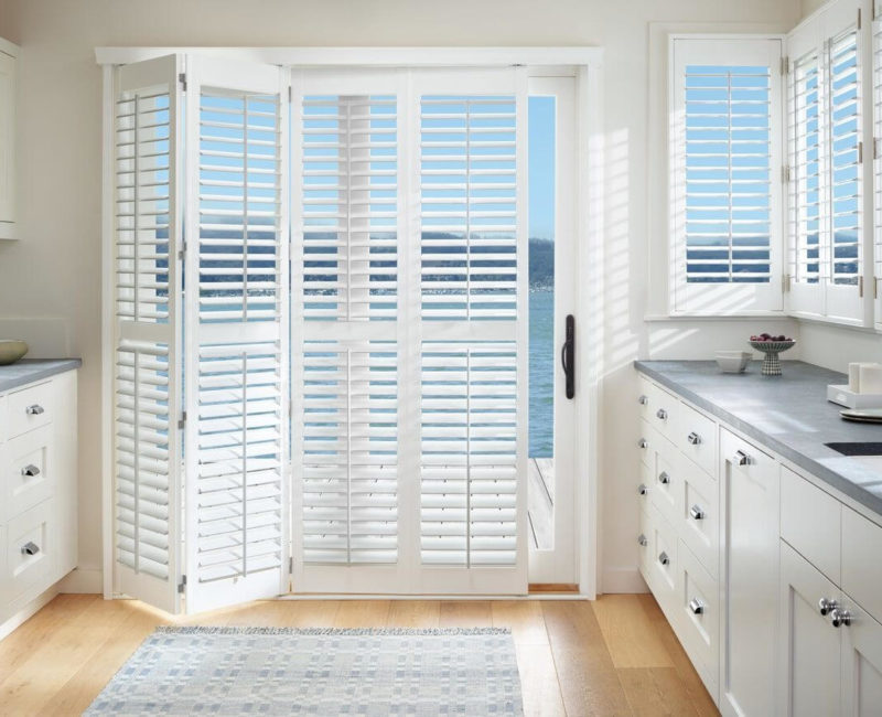Photo Gallery Madera Blinds Amp Shutters